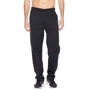 Men's Nike Therma-Fit Joggers Training Pants XL
